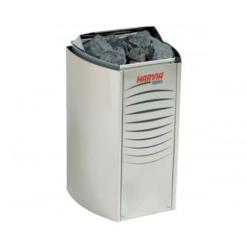 Электрическая печь для сауны Harvia  Vega Compact ВС23 E
