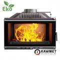 Каминная топка KAWMET W16 PREMIUM 9,4 кВт EKO