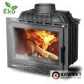 Каминная топка KAWMET W13A - 11.5 kW EKO