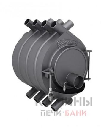 Печь Бренеран (Булерьян) АОТ-06 тип 00 до 100м3