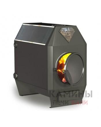 Печь Ермак-Термо 250-Аква