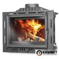 Каминная топка KAWMET WW6 - 13.7 kW