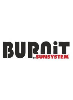 BURNIT - производитель