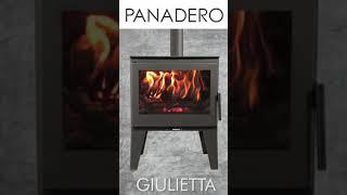 PANADERO GIULIETTA