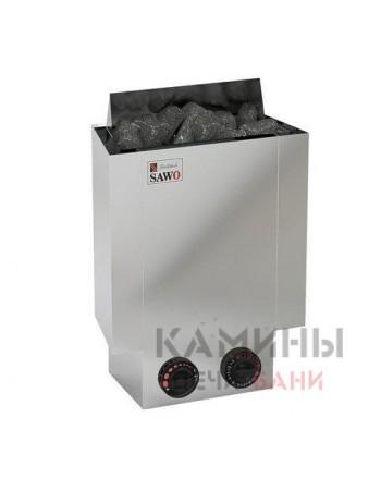 Печь для бани SAWO Nordex Mini 2,3 кВт