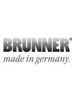 Brunner - производитель