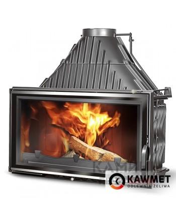 Каминная топка KAWMET W12 - 19.4 kW