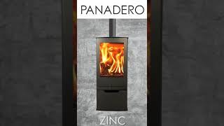 PANADERO ZINC