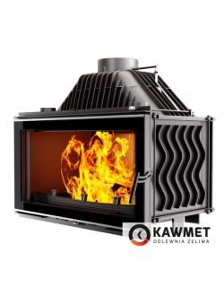 Каминная топка KAWMET W16 PREMIUM 18 кВт