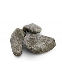 Камень для бани Хромит