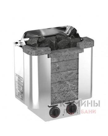 Электрическая печь SAWO Cumulus 8 кВт