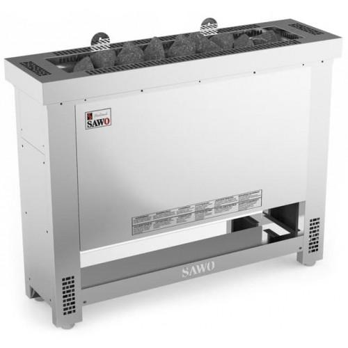 Печь для бани SAWO Helius 4,5 кВт для бани и сауны
