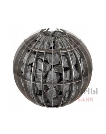 Печь Harvia Globe GL110