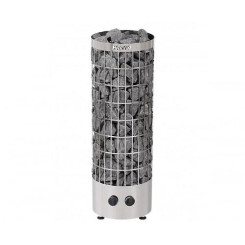 Электрическая печь для сауны Harvia Cilindro PC70 для сауны