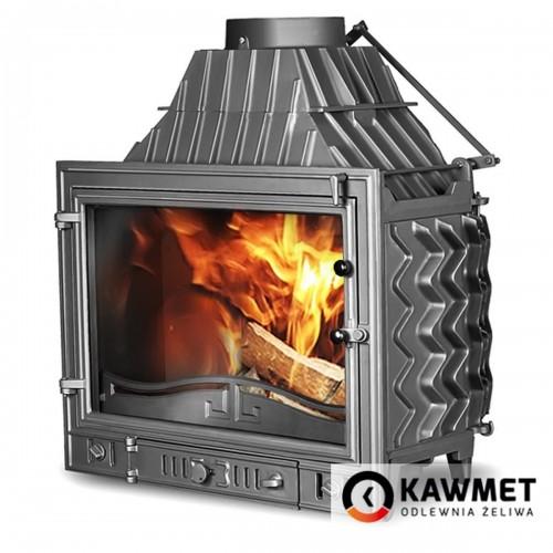 Каминная топка KAWMET W3 - 16,7 kW