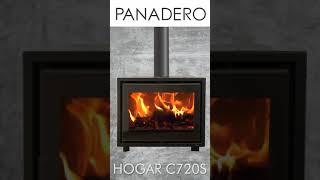 C720S EcoDesign