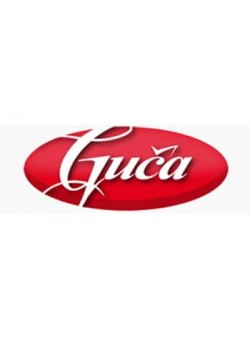 Товары производителя Guca