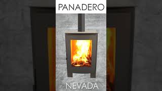PANADERO NEVADA