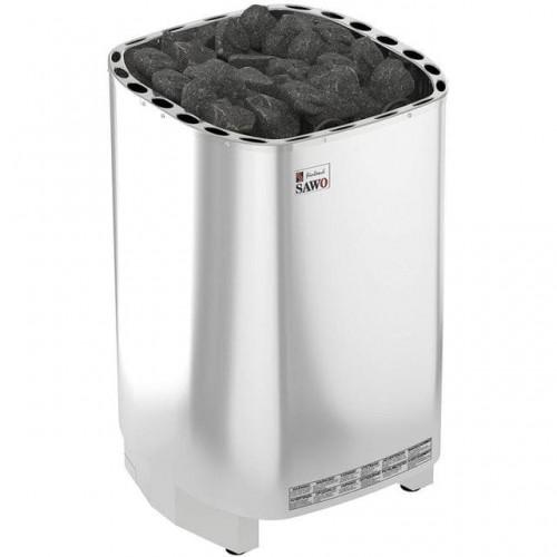 Печь для бани SAWO Super Savonia 18 кВт для бани и сауны
