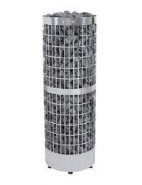 Печь Cilindro 165E/200E