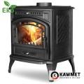 Чугунная печь KAWMET P7 - 9.3 kW EKO