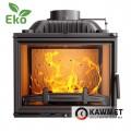 Каминная топка KAWMET W17 EKO 12.3 кВт