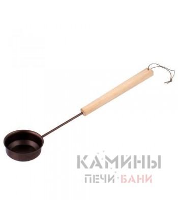 """Черпак """"Русич"""""""