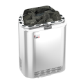 Печь для бани SAWO Scаndia Combi 9 кВт для бани и сауны