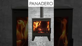 PANADERO JADE