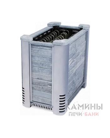 Электрическая печь SAWO SUPER ALTOSTRATUS 18 кВт