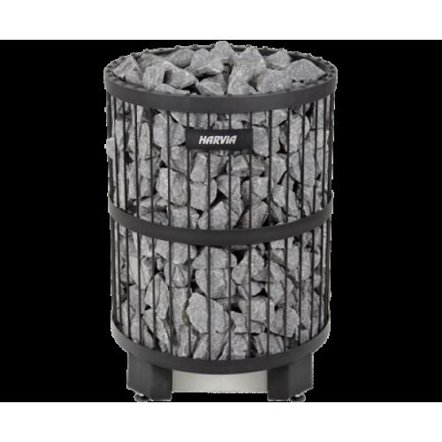 Электрическая печь для сауны Harvia Legend PO16.5 для сауны