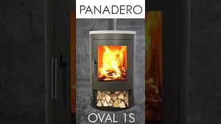 PANADERO OVAL 1S