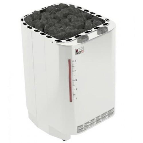 Печь для бани SAWO Savonia Combi Trendline 12 кВт для бани и сауны