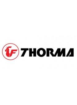 Thorma - производитель