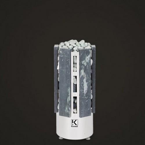 Электрическая печь KARINA Forta 12 Талькохлорит
