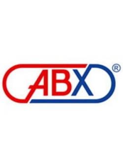 ABX - производитель чешских печей и каминов