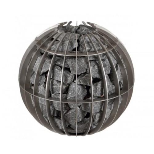 Финская электрическая печь Harvia Globe GL110E