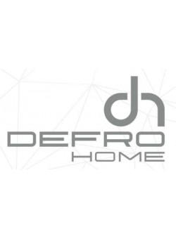 DEFRO HOME - польский производитель