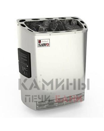Печь для бани SAWO Mini 3,6 кВт
