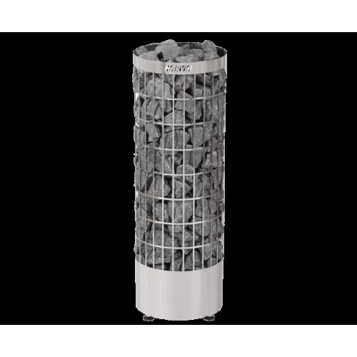 Электрическая печь для сауны Harvia Cilindro PC70E для сауны