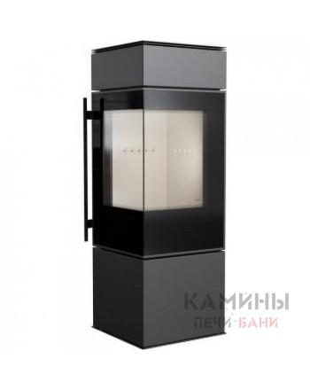 Печь-камин Kratki THOR 8
