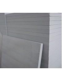 Плита теплоизоляционная Суперизол Skamol (Дания)