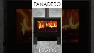 PANADERO NAXOS