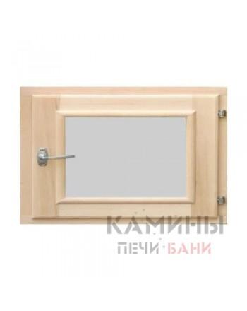 Окно 400 × 500