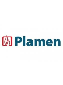 Plamen - производитель