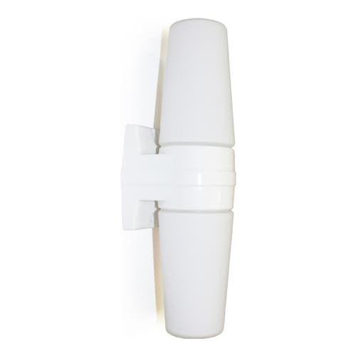 Светильник для бани Маяк-2