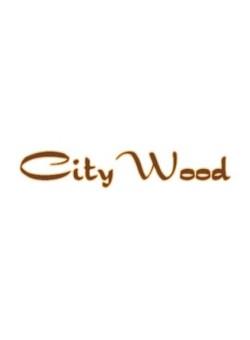 City Wood - производитель