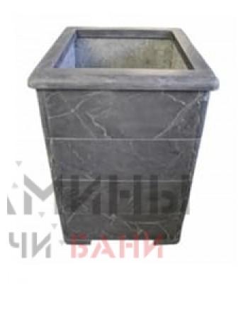 Облицовка Оптима Kastor KS(KSIS) 27
