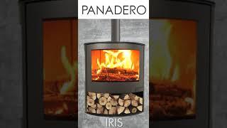 PANADERO IRIS