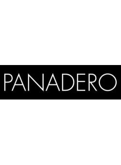 PANADERO - производитель